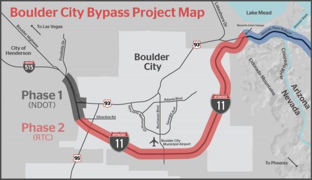 BCB-Project-Map.jpg-640x370