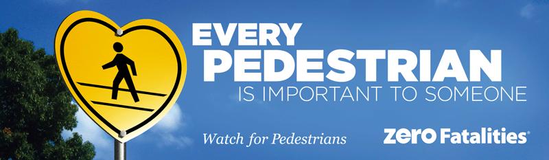Pedestrian-Outdoor-1