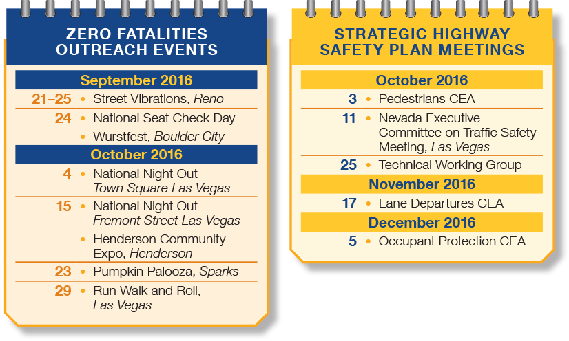calendar-of-events-sept2016