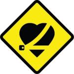 child-safety-logo