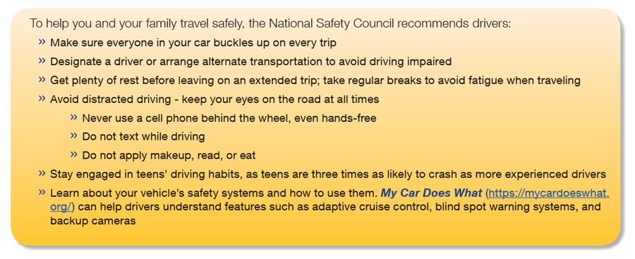 national-safety-council-tips