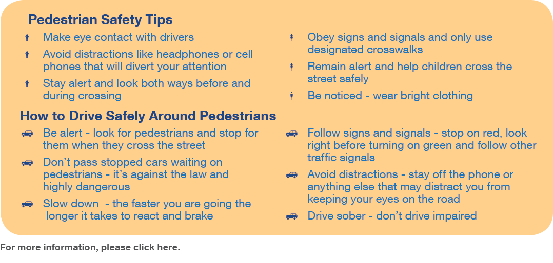 pedestrian-safety-tips