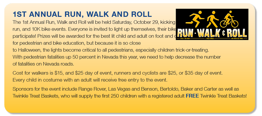 run-walk-roll-event
