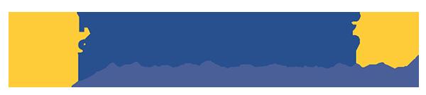 Nevada Traffic Safety Summit Logo